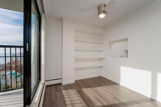 Photo 10: 1006 1330 HARWOOD STREET in Vancouver: West End VW Condo for sale (Vancouver West)  : MLS®# R2621476