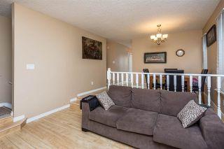 Photo 6: 17731 94 Street in Edmonton: Zone 28 House for sale : MLS®# E4244788