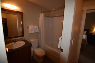 Photo 9: 113 A - 2049 SUMMIT DRIVE in Panorama: Condo for sale : MLS®# 2459424