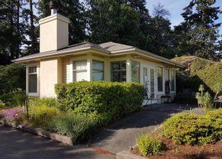 Photo 24: 32 909 Admirals Rd in : Es Esquimalt Row/Townhouse for sale (Esquimalt)  : MLS®# 854204