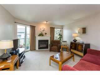"""Photo 10: 407 2435 CENTER Street in Abbotsford: Abbotsford West Condo for sale in """"Cedar Grove Place"""" : MLS®# R2391275"""