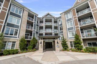 Photo 1: 309 670 Gordon Street in Whitby: Port Whitby Condo for sale : MLS®# E5345018