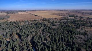 Photo 10: 20.02 Acres +/- NW of Cochrane in Rural Rocky View County: Rural Rocky View MD Land for sale : MLS®# A1065950