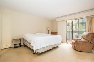 """Photo 10: 6959 MARINE Drive in West Vancouver: Whytecliff House for sale in """"Whytecliff"""" : MLS®# R2566286"""
