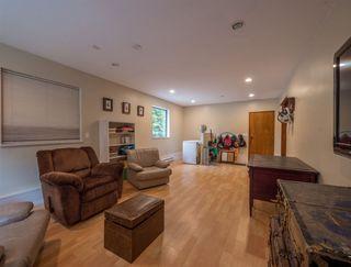 Photo 8: 8056 COOPER Road in Halfmoon Bay: Halfmn Bay Secret Cv Redroofs House for sale (Sunshine Coast)  : MLS®# R2254161