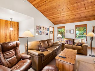 Photo 4: 2603 CALLAGHAN Drive in Whistler: Bayshores 1/2 Duplex for sale : MLS®# R2619706
