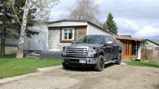 """Photo 2: 8515 75 Street in Fort St. John: Fort St. John - City SE Manufactured Home for sale in """"SOUTH AENNOFIELD"""" (Fort St. John (Zone 60))  : MLS®# R2582932"""