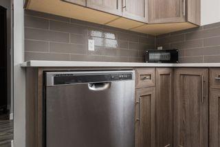 Photo 21:  in Edmonton: Zone 55 Attached Home for sale : MLS®# E4249015