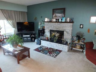 Photo 8: 370 3RD Avenue in Hope: Hope Center House for sale : MLS®# R2424030