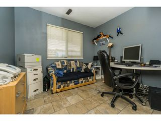 """Photo 13: 10017 158TH Street in Surrey: Guildford House for sale in """"SOMERSET PLACE"""" (North Surrey)  : MLS®# F1444607"""