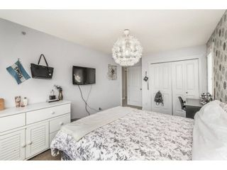 "Photo 13: 10 19977 71 Avenue in Langley: Willoughby Heights Townhouse for sale in ""Sandhill village"" : MLS®# R2252290"