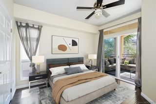 Photo 5: SAN DIEGO Condo for sale : 1 bedrooms : 2400 5Th Ave #312