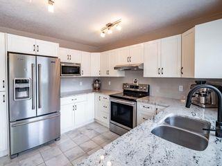 Photo 8: 161 Douglasbank Way SE in Calgary: Douglasdale/Glen Detached for sale : MLS®# A1141406