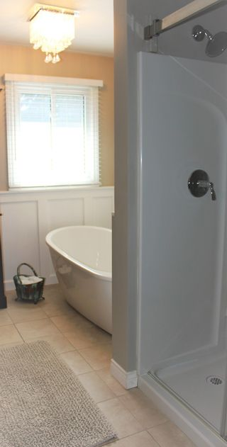 Photo 19: 4 Hodgson Street in Port Hope: House for sale : MLS®# 40010563