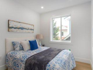 Photo 15: 620 E 11 AVENUE in Vancouver: Mount Pleasant VE 1/2 Duplex for sale (Vancouver East)  : MLS®# R2418353