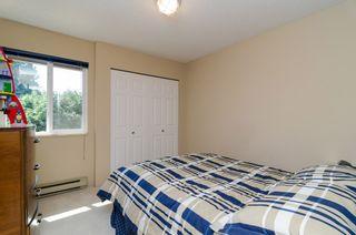 "Photo 35: 11648 HYLAND Drive in Delta: Sunshine Hills Woods House for sale in ""SUNSHINE HILLS"" (N. Delta)  : MLS®# F1417122"