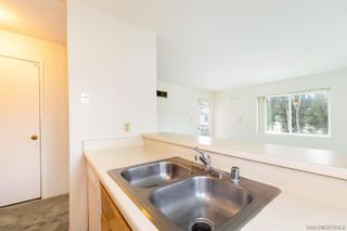Photo 6: SAN DIEGO Condo for sale : 1 bedrooms : 7405 Charmant Dr #2310