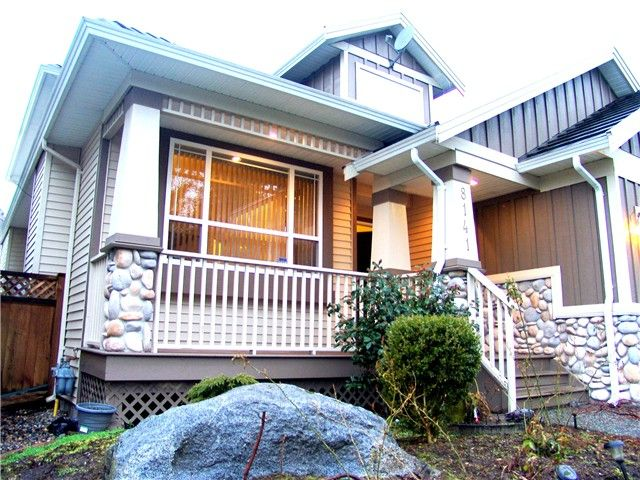 FEATURED LISTING: 8141 170TH Street Surrey