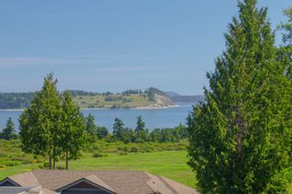 Photo 64: 7004 Island View Pl in : CS Island View House for sale (Central Saanich)  : MLS®# 878226