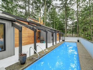 Photo 39: 969 Shadywood Dr in Saanich: SE Broadmead House for sale (Saanich East)  : MLS®# 841411