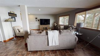 Photo 18: 13793 GOLF COURSE Road: Charlie Lake House for sale (Fort St. John (Zone 60))  : MLS®# R2488675