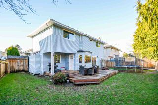 Photo 36: 21071 92 Avenue in Langley: Walnut Grove House for sale : MLS®# R2531110