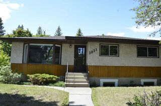 Photo 3: 3831 19 Street NW in Calgary: Charleswood Detached for sale : MLS®# A1123117