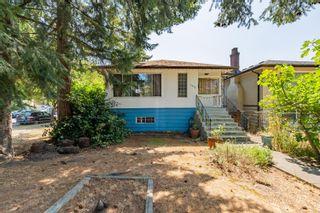 Photo 5: 3296 TURNER Street in Vancouver: Renfrew VE House for sale (Vancouver East)  : MLS®# R2621858