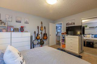 Photo 20: 109 10145 113 Street in Edmonton: Zone 12 Condo for sale : MLS®# E4261021