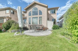 Photo 47: 59 CRANWELL Close SE in Calgary: Cranston Detached for sale : MLS®# A1019826