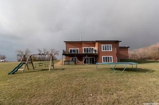 Photo 3: Renneberg Acreage in Montrose: Residential for sale (Montrose Rm No. 315)  : MLS®# SK851847