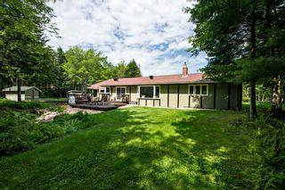 Photo 8: 9 Cedar Court in Middle Sackville: 26-Beaverbank, Upper Sackville Residential for sale (Halifax-Dartmouth)  : MLS®# 202018797