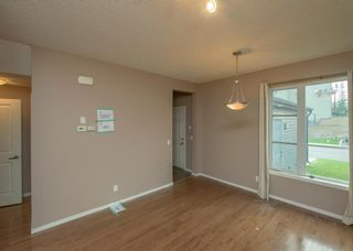 Photo 10: 97 Chapalina Square SE in Calgary: Chaparral Row/Townhouse for sale : MLS®# A1133507