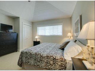 """Photo 7: 259 172A Street in Surrey: Pacific Douglas House for sale in """"Summerfield"""" (South Surrey White Rock)  : MLS®# F1310081"""