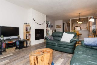 Photo 3: 18 3031 WILLIAMS ROAD in Richmond: Seafair Townhouse for sale : MLS®# R2152876