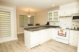"""Photo 8: 34 30857 SANDPIPER Drive in Abbotsford: Abbotsford West Townhouse for sale in """"Blue Jay Hills"""" : MLS®# R2504223"""