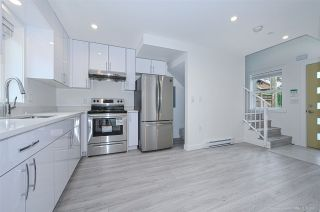 Photo 30: 3542 W 16TH Avenue in Vancouver: Dunbar House for sale (Vancouver West)  : MLS®# R2558093