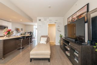 """Photo 7: TH3 13303 CENTRAL Avenue in Surrey: Whalley Condo for sale in """"THE WAVE"""" (North Surrey)  : MLS®# R2563719"""