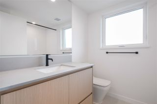 """Photo 28: TH27 528 E 2ND Street in North Vancouver: Lower Lonsdale Townhouse for sale in """"Founder Block South"""" : MLS®# R2543628"""