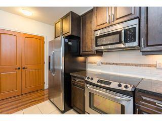 Photo 11: 401 11935 BURNETT Street in Maple Ridge: East Central Condo for sale : MLS®# R2625610