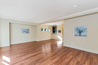 Photo 9: 1 2216 Sooke Rd in : Co Hatley Park Row/Townhouse for sale (Colwood)  : MLS®# 855109