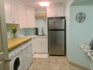 Photo 31: 1860 ROBERTSON Crescent SW in Edmonton: Zone 55 House for sale : MLS®# E4260200