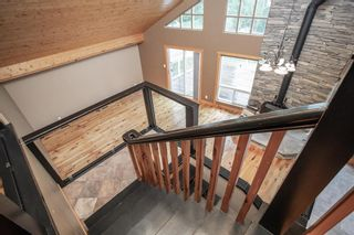 Photo 14: 16 Cutbank Close: Rural Red Deer County Detached for sale : MLS®# A1109639