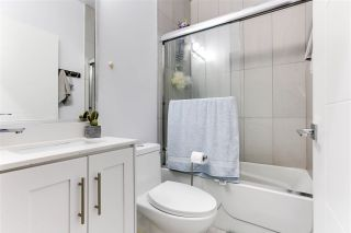Photo 17: 6930 RUPERT Street in Vancouver: Killarney VE House for sale (Vancouver East)  : MLS®# R2550422