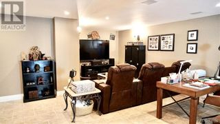 Photo 38: 905 Fundy Drive in Wilsons Beach: House for sale : MLS®# NB058618