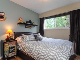 Photo 9: 5112 Veronica Pl in COURTENAY: CV Courtenay North House for sale (Comox Valley)  : MLS®# 732449