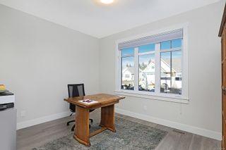 Photo 17: 580 Duggan Lane in : PQ Parksville House for sale (Parksville/Qualicum)  : MLS®# 863694
