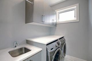 Photo 37: 2821 25A Street SW in Calgary: Killarney/Glengarry Semi Detached for sale : MLS®# A1146224