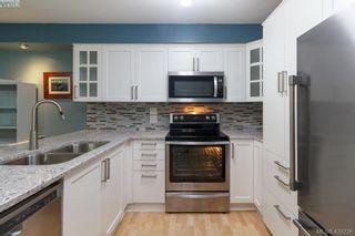 Photo 9: 9996 Swordfern Close in BRENTWOOD BAY: Du Youbou House for sale (Duncan)  : MLS®# 762624