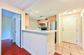 Photo 3: 236 5700 ANDREWS Road in Richmond: Steveston South Condo for sale : MLS®# R2593579